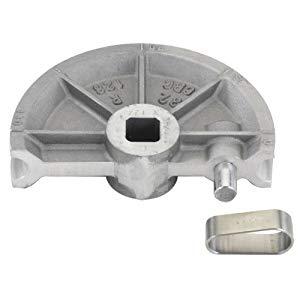 ベンダー用ガイド11 TA515-103S/8X13/8 イチネンタスコ TA515-103S, あかりSHOP D-STYLE:f097e5a7 --- luzernecountybrewers.com