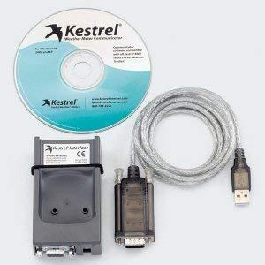 パソコン用接続キットUSBケーブル イチネンタスコ TA411WZ-12