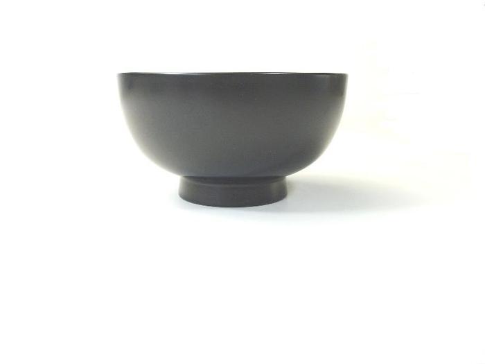 """Washing machine correspondence nest of boxes wooden bowl black"""
