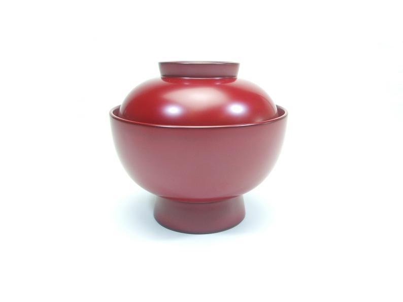 """Zhu hatanaka Shoichi Zoni soup'"