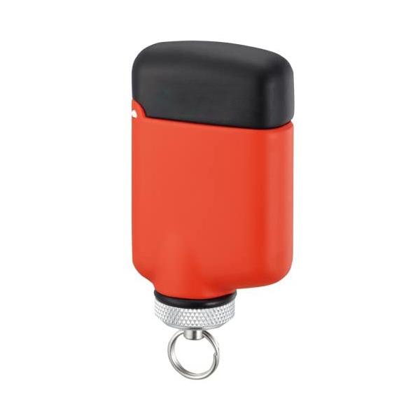 海外輸入 タフなライター 全商品オープニング価格 JP ウインドミル 内燃触媒付ライター ブラック JPW-0011 オレンジ 在庫限り