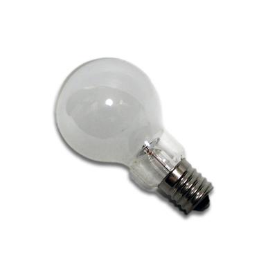 型番:KR100V90WW 1個 東芝 ミニクリプトン電球 誕生日/お祝い KR100V90WW ホワイト 100W形 在庫限り 春の新作シューズ満載 TOSHIBA 白熱電球