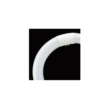 東芝 環形蛍光ランプ メロウZ プライド FCL30EDC/28PDZ  20本セット TOSHIBA 丸型蛍光灯(FCL30EDC28PDZ)