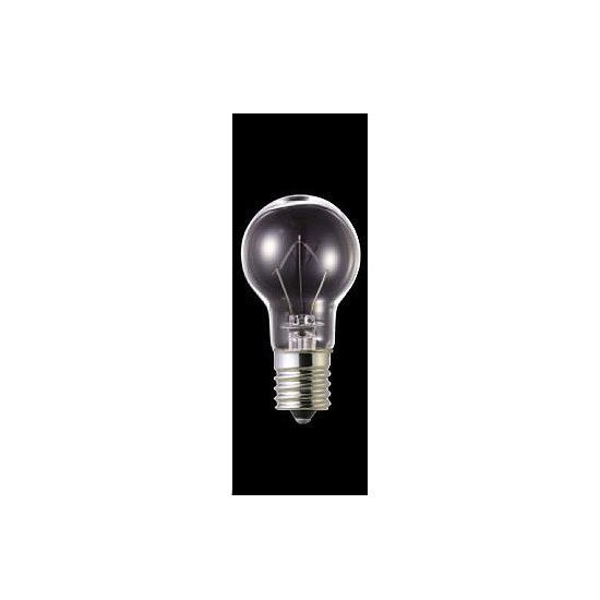 KR110V90WCA 1個 東芝 値下げ ミニクリプトン 電球 在庫限り クリア TOSHIBA 100W形 サービス
