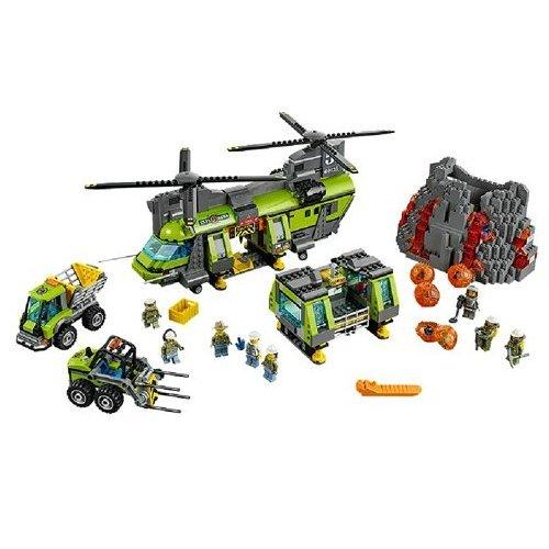 Zakkanomatsuyasu Rakutenichibaten   Rakuten Global Market: LEGO Lego ...