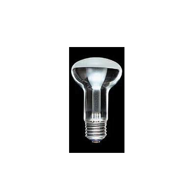 東芝 屋内用レフランプミゼット形 RF110V38WMA 40W形 TOSHIBA 新作 人気 在庫限り 白熱電球 E26口金 祝日
