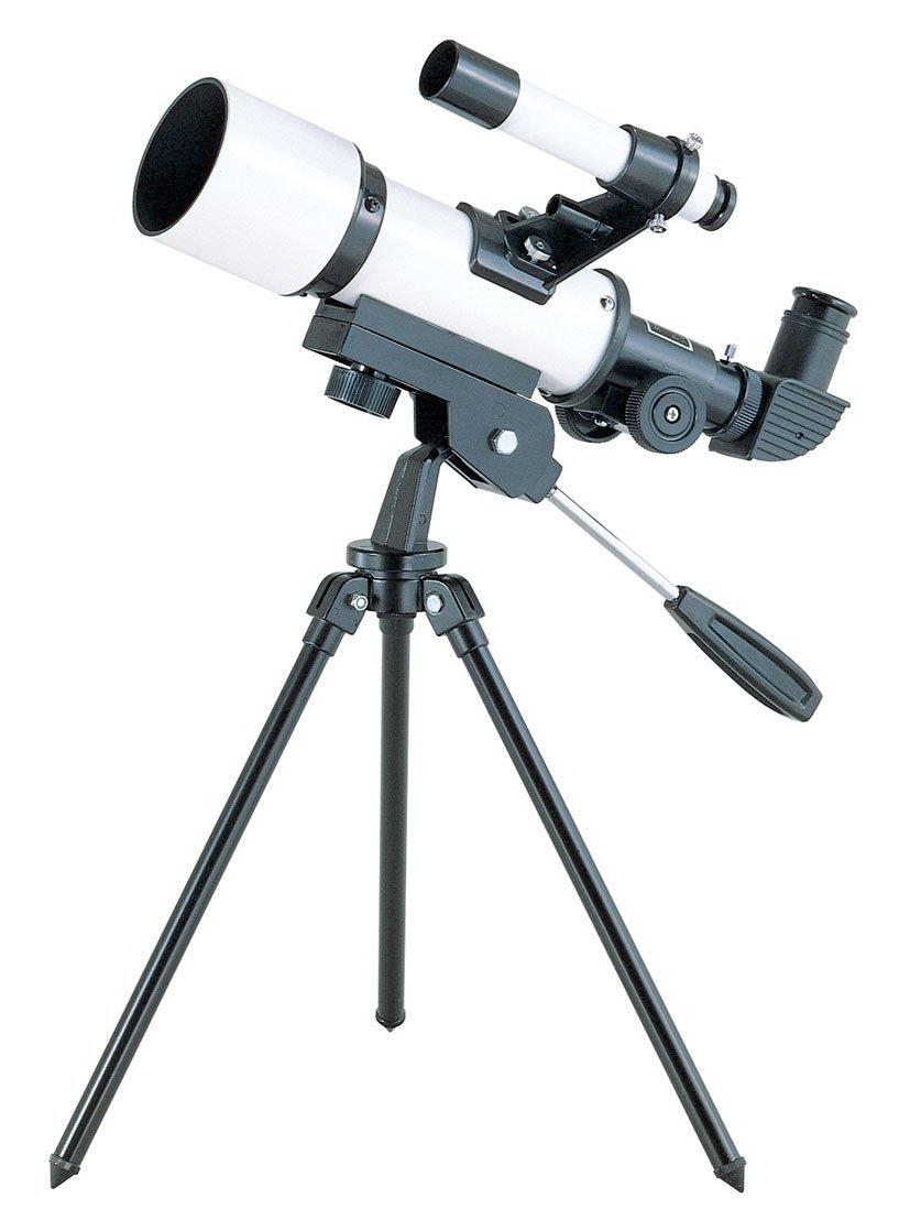 ビクセン 超小型望遠鏡 VIXEN セレクト300 天体観測に