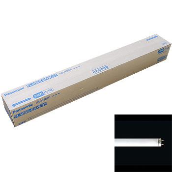 パナソニック 40形 パルック蛍光灯 FL40SS・ENW/37  25個入り 「FL40SSENW37」  Panasonic