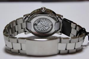"""科技""""科技""""自动上发条的手表男装自动 T1078SA"""
