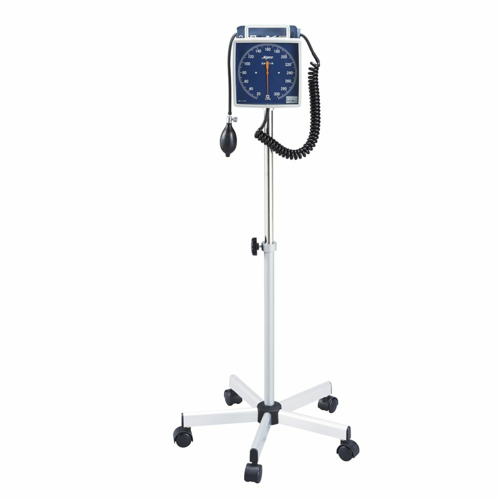マイスコ大型アネロイド血圧計