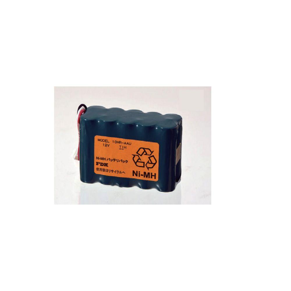 ブルークロス エマージェンシー 格安 吸引器用充電式内蔵バッテリー 10HR-AAU 評価 24-8526-10 3WAYキョウヨウ マツヨシ 松吉医療総合カタログ