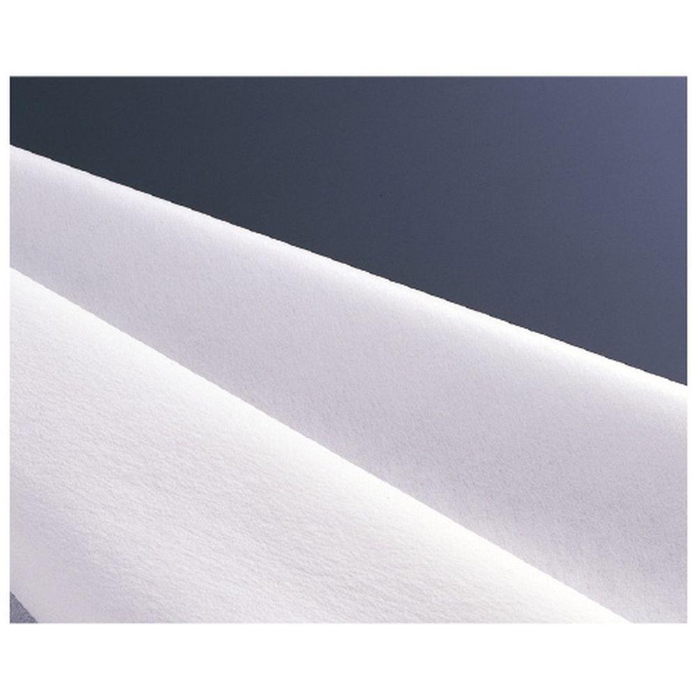 ディスポシーツ(未滅菌) W5001(100CMX50M) 1巻 バイリーンクリエイト 24-3421-00