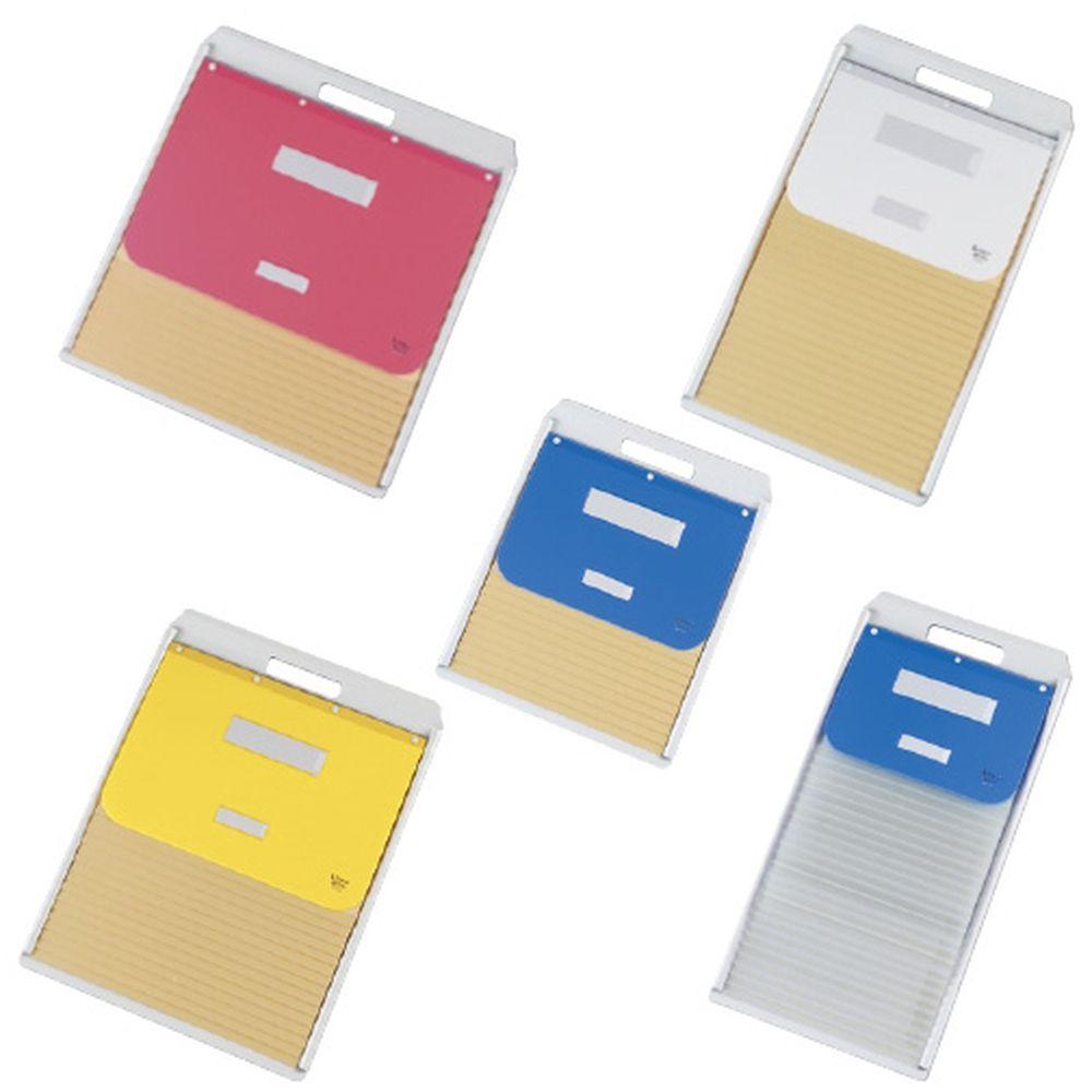 品質のいい カーデックス500 ピンク KD-501-W(A3) 1冊 ケルン 24-4310-0103, AMALFI c90e1402