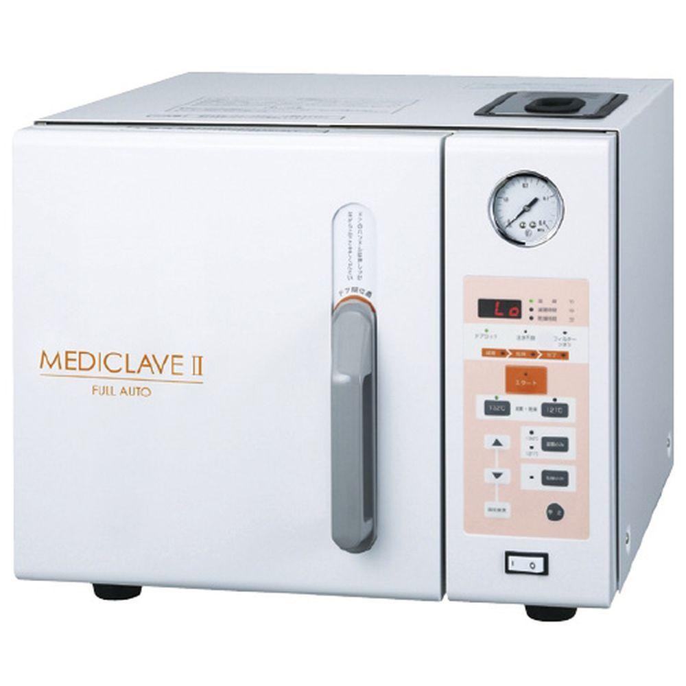 高圧蒸気滅菌器専用クリーナー SSC-12(120フクロ) 1箱 SKメディカル電子 24-4329-01