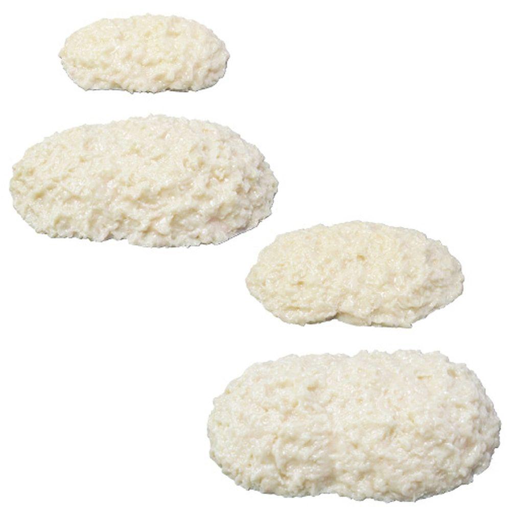 脂肪の塊(3kg) SI-030 1個 イワイサンプル 24-4514-03
