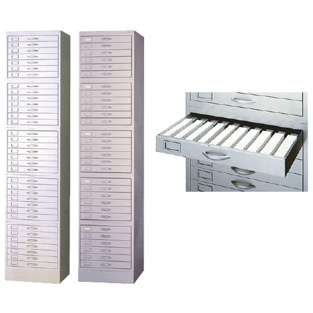ティッシュブロック整理箱用天板 15-A・Bヨウ 1枚 宮川科学資材 20-2151-01