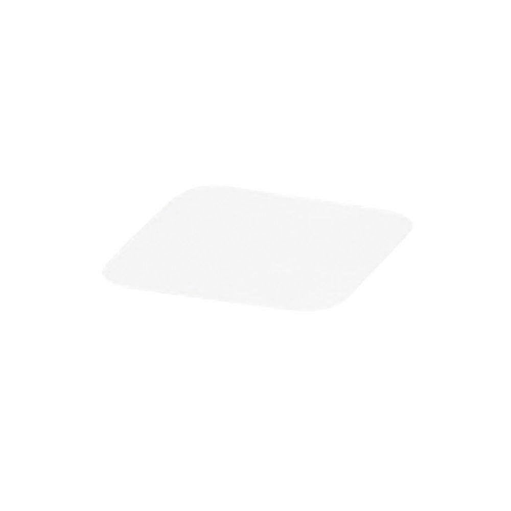 松吉医療総合カタログ 注目ブランド アルケア 宅配便送料無料 エスアイエイド メッシュ 11号 1箱 10マイイリ 24-3522-04 19275