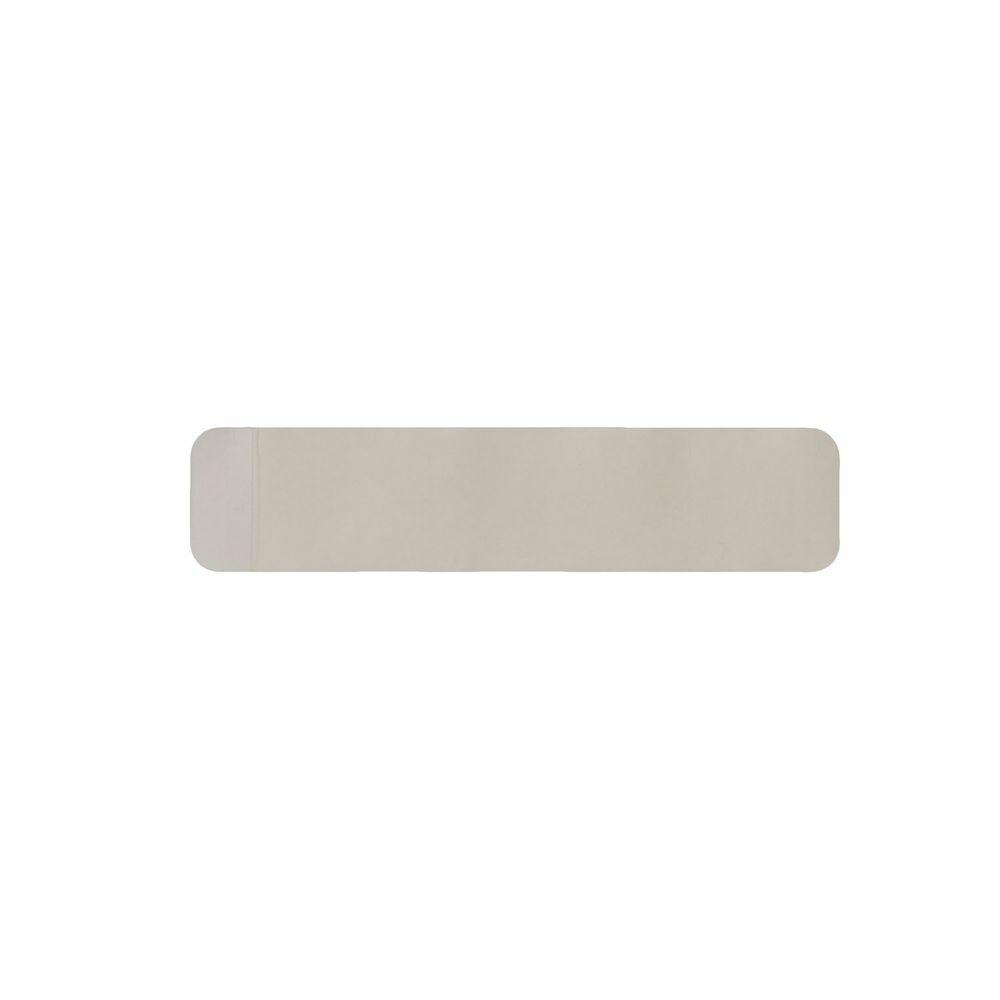 クリアヘッシブ(9号) 19384(10マイイリ) 1箱 アルケア 24-5537-03
