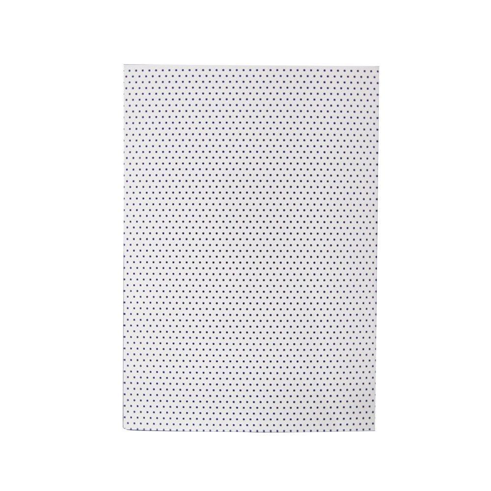 ソフラフィックスサーモ 030162(210X300X2.4) 1枚 竹虎 24-3859-01