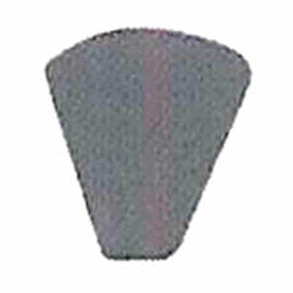 股関節撮影用防護具(Cタイプ) GS-7(1.0MMPB) 1個 保科製作所 24-2731-02