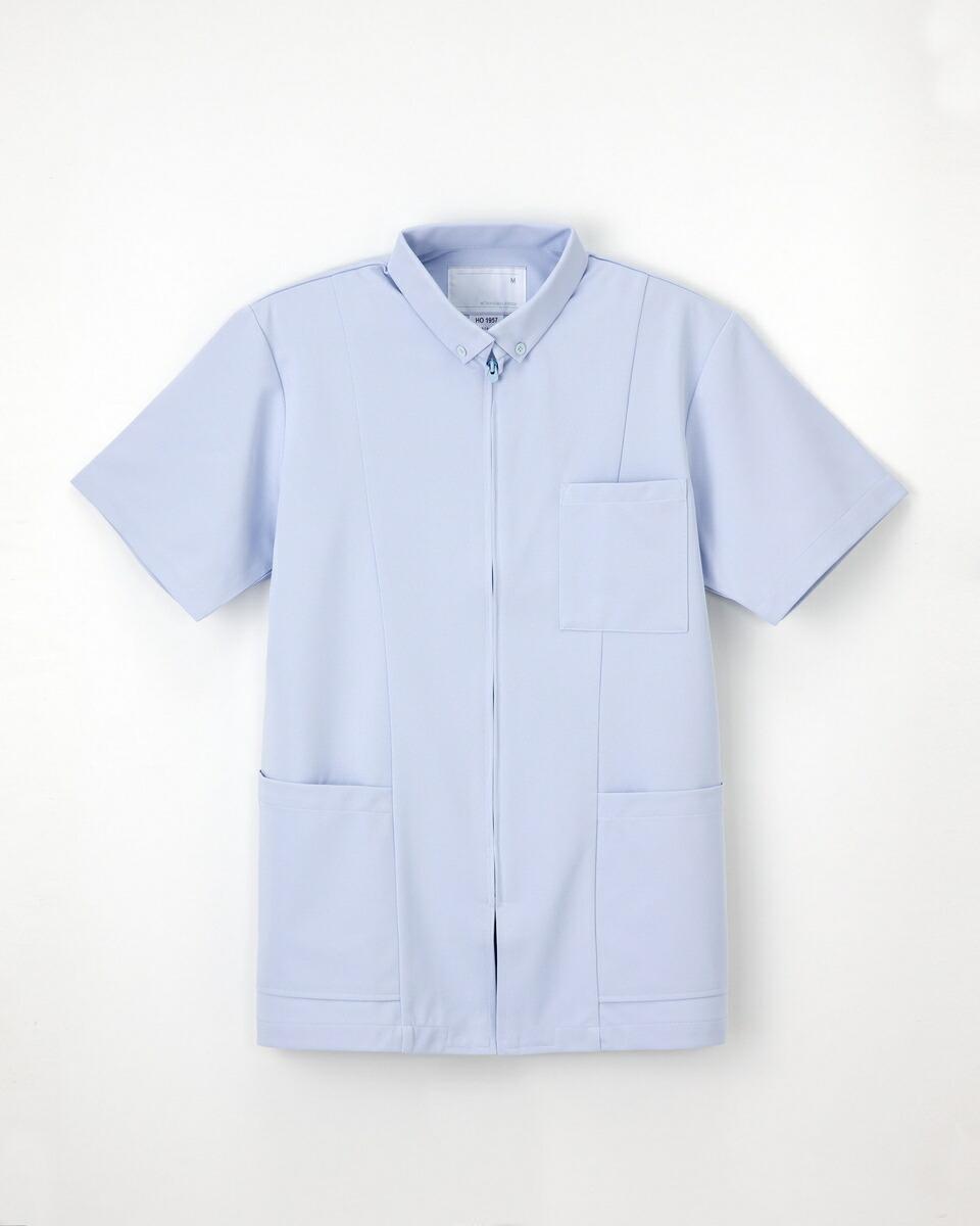 ナガイレーベン 男子上衣 HO-1957