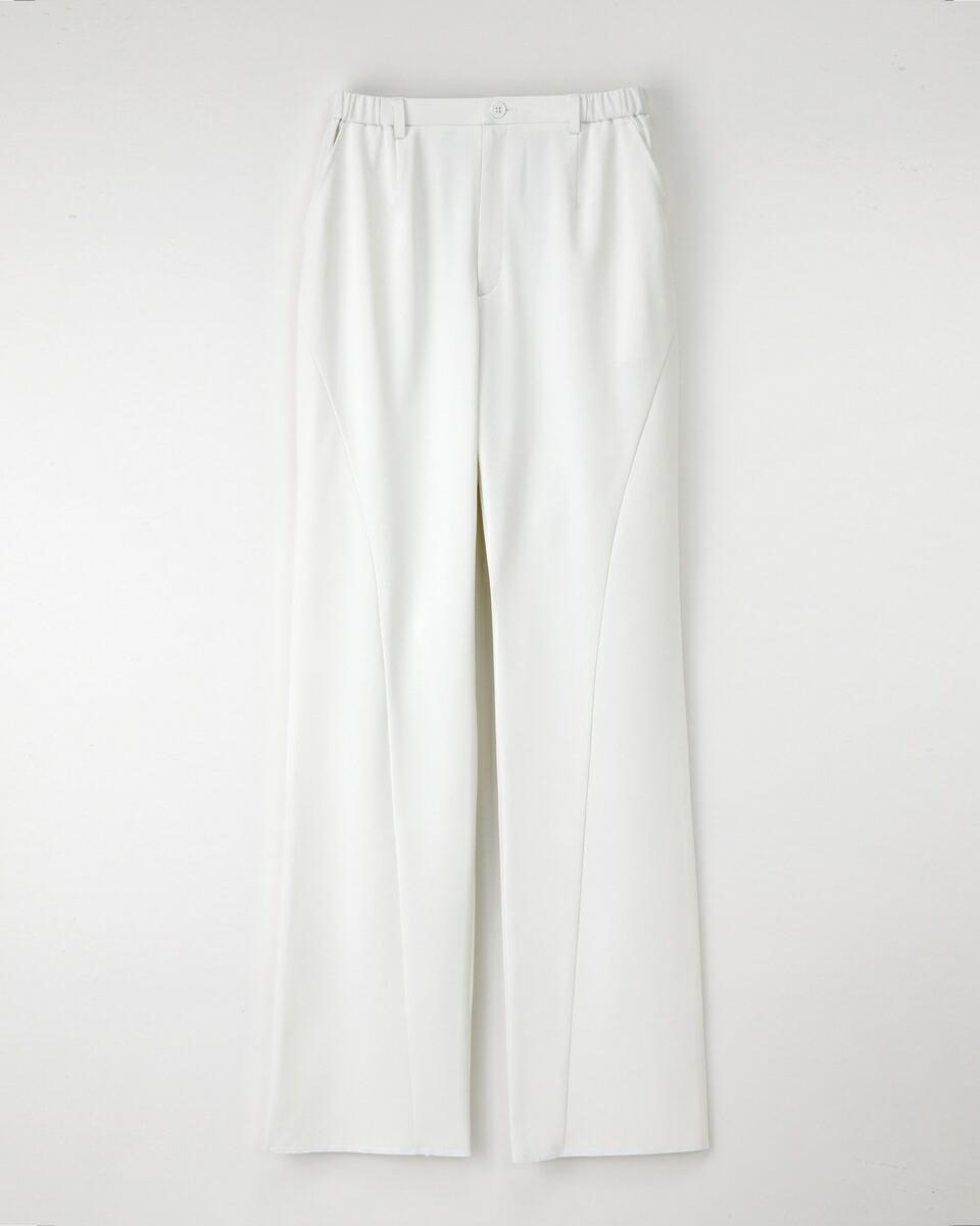 ナガイレーベン 女子パンツ LH-6203