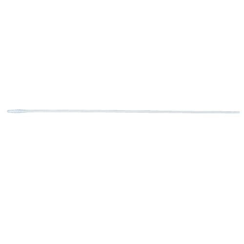 日本綿棒 メンティップ綿棒 200P1501(200ホンX25フクロ
