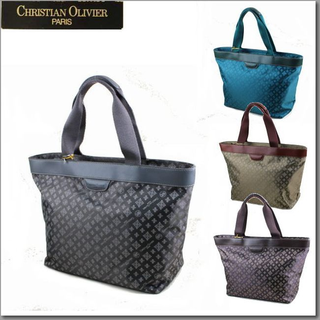 The Tote Bag Which Is Affordable At A Reasonable Price As It Light I Make An Outstanding Performance For Ping Commuting