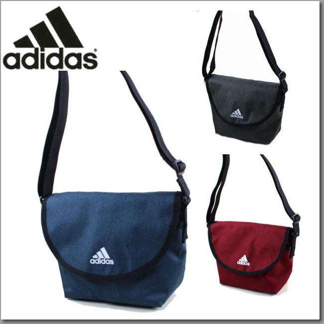 I Make An Outstanding Performance As A Supporting Bag For Trip And Sports