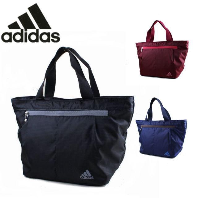f1c9c142fbe Adidas (adidas) tote bag Lady's bag men bag nylon handbag bag 47563 ...