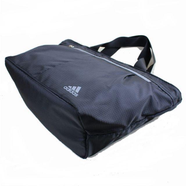 d4b3600d866 ... Adidas (adidas) tote bag Lady's bag men bag nylon handbag bag 47563 ...