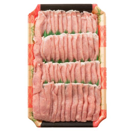豚肉 定番 ロース スライス 肉 豚 宮崎県産 1kg お求めやすく価格改定