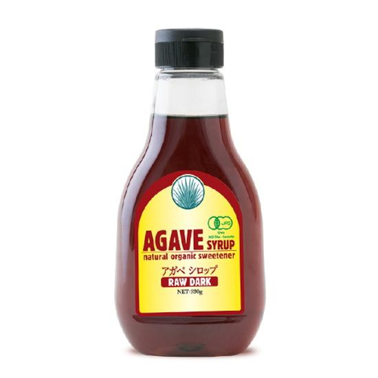 送料無料お手入れ要らず 自然な コク と深みのある甘さで 後口もスッキリ アメリカ EUでロハス志向 自然 健康 EUなどでも有機認証を取得しています 公式サイト アルマテラのブルーアガベシロップは日本での有機JAS認証をはじめアメリカ 畑から原料の加工 の天然甘味料です 有機アガベシロップローダーク330g 環境保護 ボトル充填まで全て有機認証を取得しており徹底した品質管理を行っております