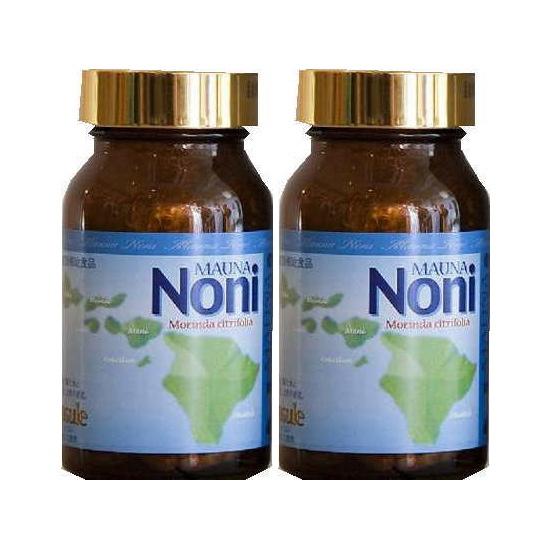 免疫の維持に役立つ多糖体含有 製法特許を取得ノニ原料は有効成分を損なうことなくパウダー状にしカプセルにすることに成功 花粉対策 美品 ノニカプセル ストア 今だから応援できます 数量限定40%OFF ノニ マウナノニカル90粒2個 ノニサプリメント ハワイ 皆様にお試しいただけるようご用意しました