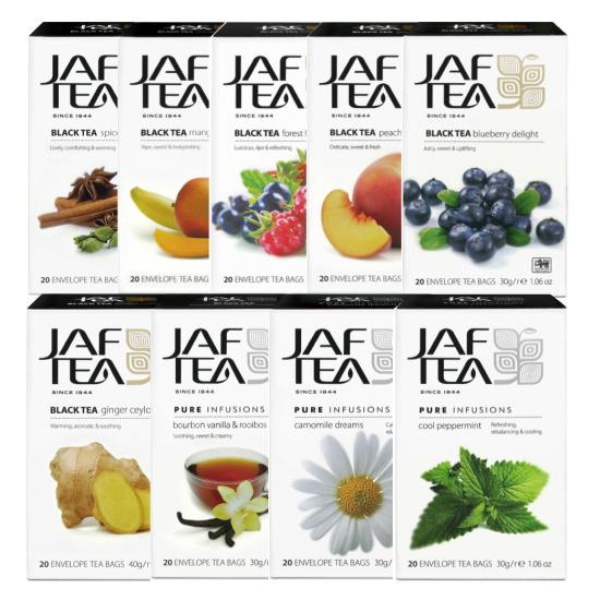 フレーバーティーシリーズはディンブラ茶葉100%使用 ハーブティーシリーズはルイボスティー 天然素材使用 一度飲んだら忘れられない特別な香りの紅茶です 紅茶 セールSALE%OFF 9種類から選べるホワイトシリーズ 40g フレーバーティーシリーズとハーブティーシリーズ 2g×20袋 ×3セット スリランカ お気に入 最高のリラックスをお届けします 健康を気にする方にも