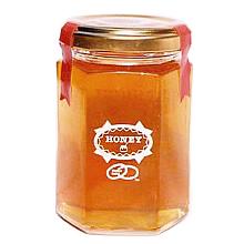 """生蜂蜜 直輸入品激安 タスマニア島西部にしか育たない不思議な植物 """"レザーウッドの木""""生はちみつ 生はちみつ 非加熱 レザーウッドのハチミツは独特のエレガントな香りと複雑な味わいが特徴です Wood 180g1本 Honey 本日の目玉 レザーウッドハニー Leather"""