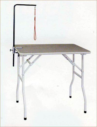 グルーミングテーブル スタンダード