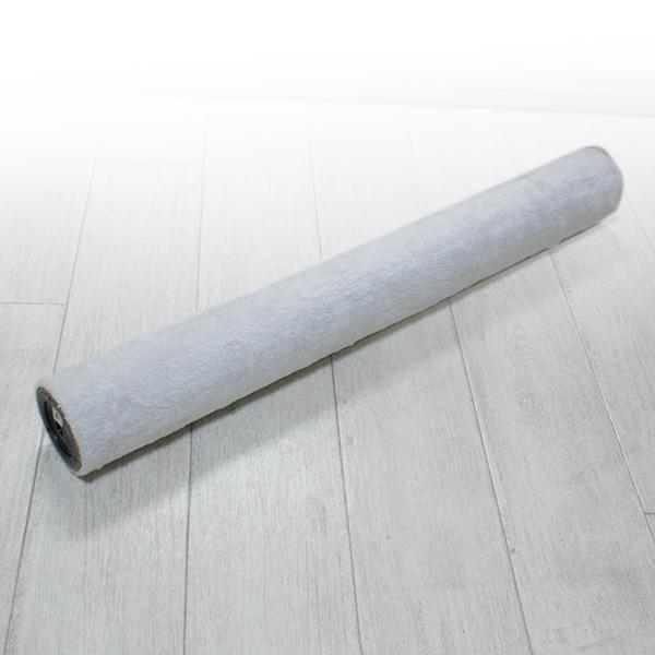 60cm 直送商品 布ポール 激安格安割引情報満載 プロムナード用 部品