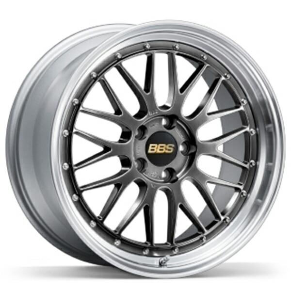 定価 新品 サマータイヤホイール 4本セット 割引も実施中 215 40R18インチ5H114.3 鍛造 送料無料 DB-SLDウィンラン BBS R330サマータイヤホイールセット LM