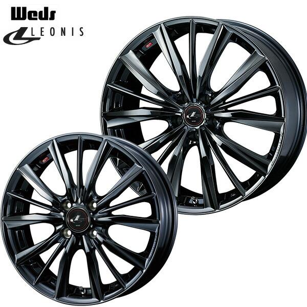 SALENEW大人気 新品 サマータイヤホイール 4本セット 225 45R18インチ5H114.3 ウェッズ VX 送料無料 プライマシー4サマータイヤホイールセット BMC1ミシュラン レオニス 市場