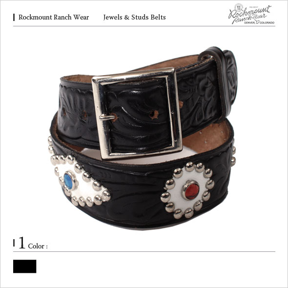 rezaberutosutazzu&线斯通布鲁斯·史普林斯汀型号/BLACK锁头座骑午餐服装(Rockmount Ranch Wear)