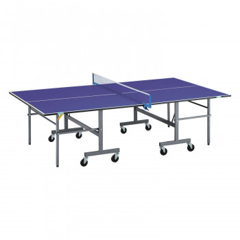 国際公式規格サイズの卓球台 UNIVER ユニバー 国際公式サイズ NEW売り切れる前に☆ 学校練習用 BR-18 卓球台 商店