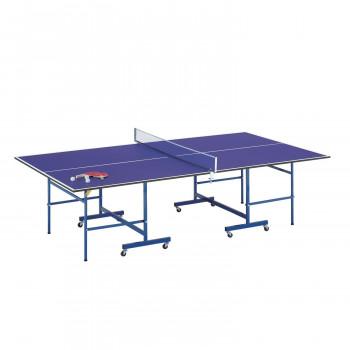 定価 国際公式規格サイズの卓球台 UNIVER ユニバー 安値 国際公式サイズ SY-18 卓球台 付属品付