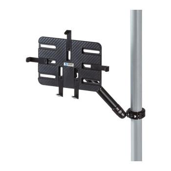 7~11インチタブレットホルダー 毎日がバーゲンセール カート用タブレットホルダー CAR-SPHLD7 高級な