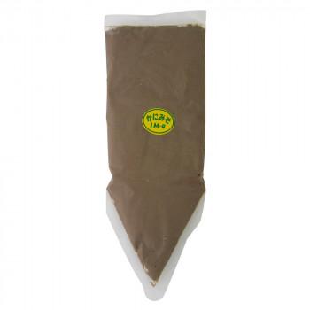 チューブかにみそ 高級な マルヨ食品 IM-4 実物 300g×30個 01035