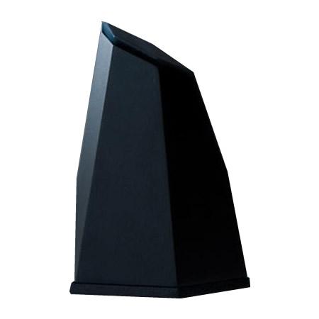 シンプルだけどインパクトのあるフォルム naft Oyster incense 香炉 ブラック オイスターインセンス 在庫処分 期間限定今なら送料無料 Sサイズ