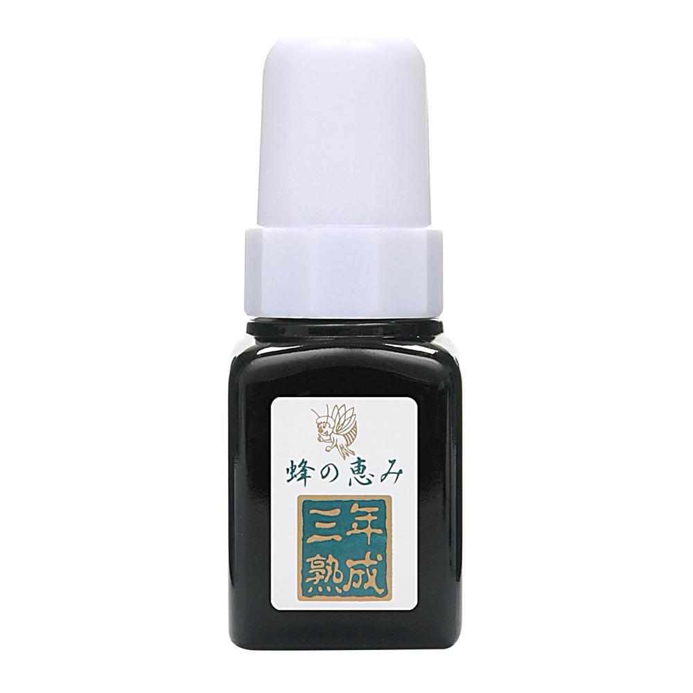 超特価激安 サンフローラ 蜂の恵み 三年熟成 60ml, ヤマカワマチ b1369f52