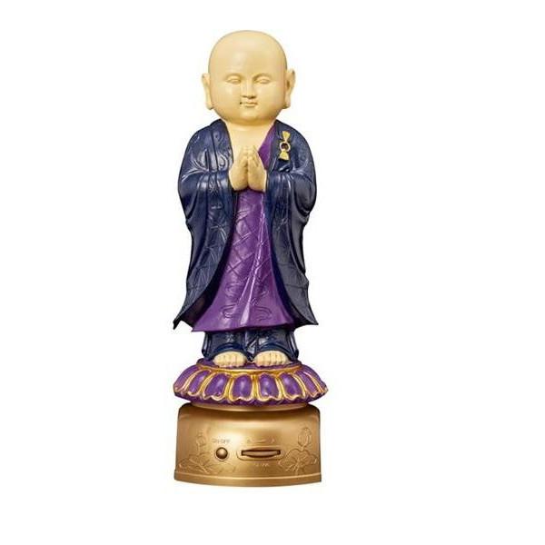 我が家のお坊さん 浄土真宗東本願寺