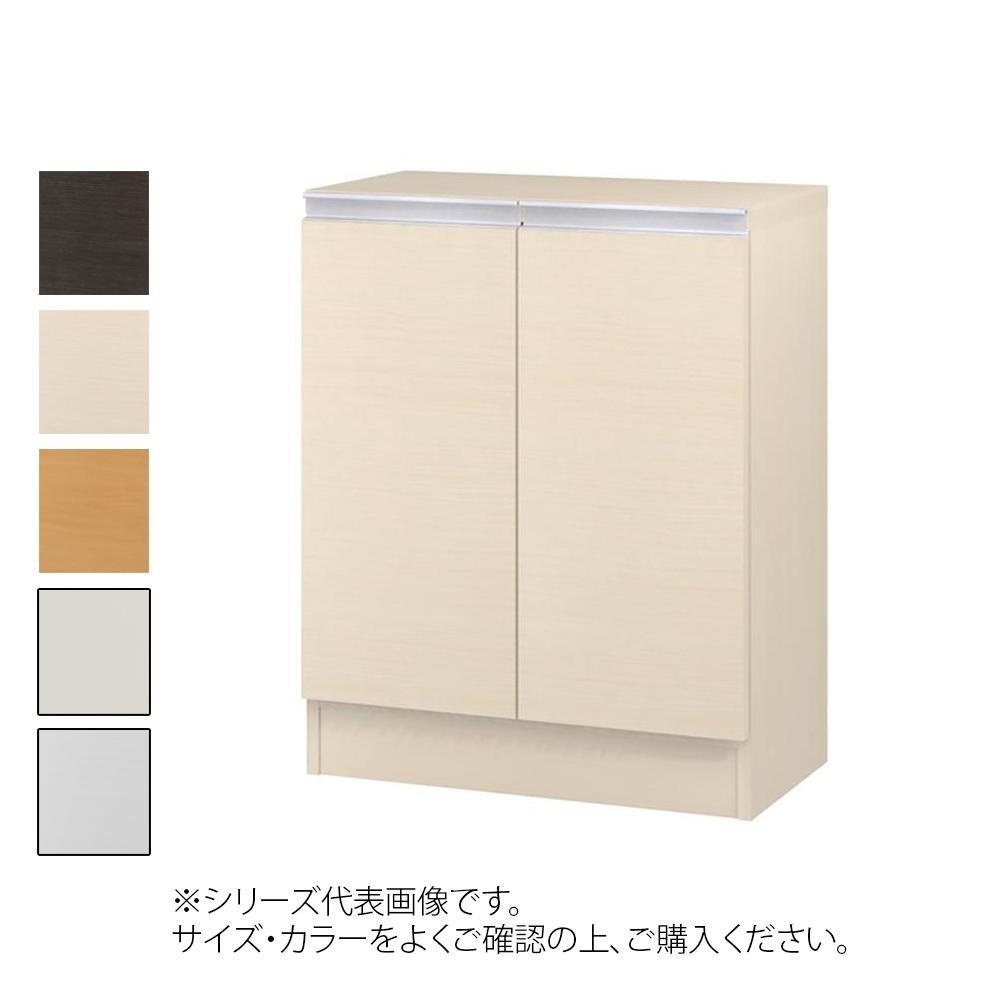 TAIYO MIOミオ(ミドルオーダー収納)7545 R ダークブラウン(DB)