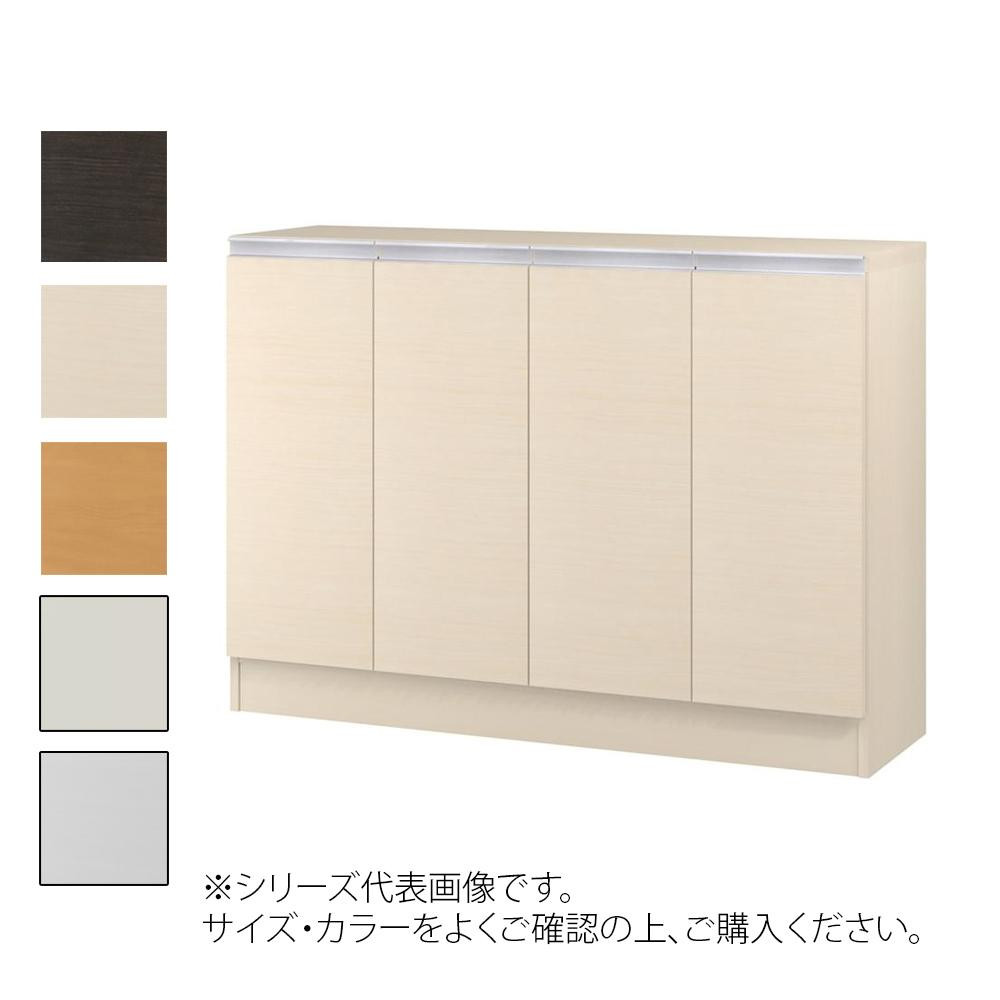 TAIYO MIOミオ(ミドルオーダー収納)85110 R ダークブラウン(DB)
